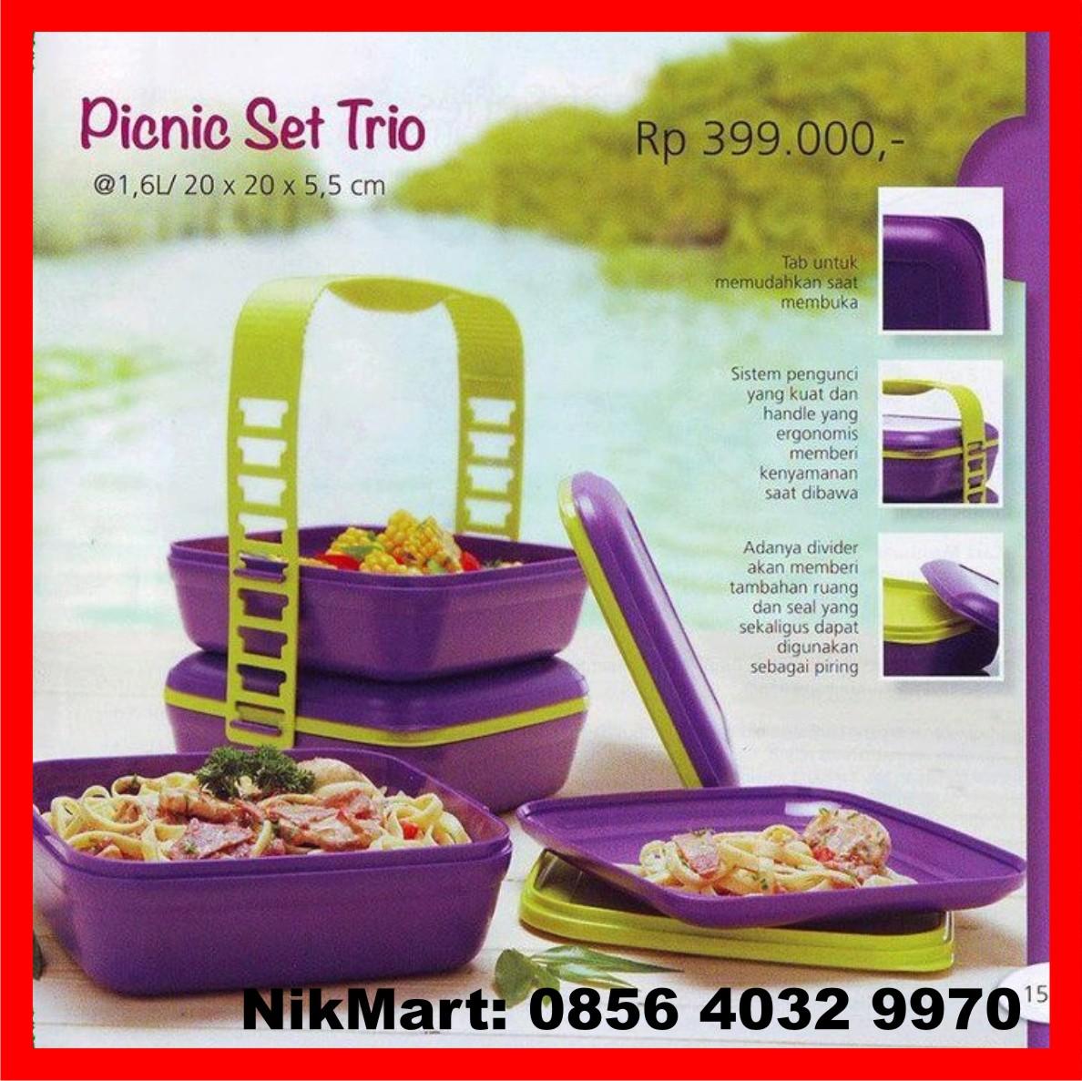 Picnic Set uk Picnic Set Trio