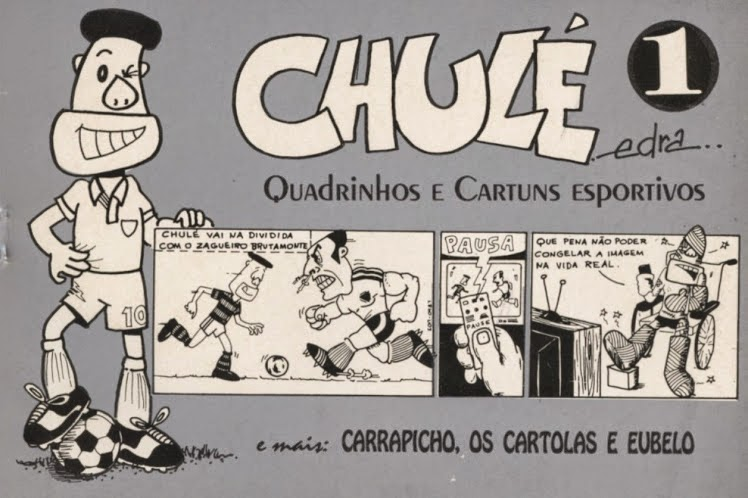 Chulé