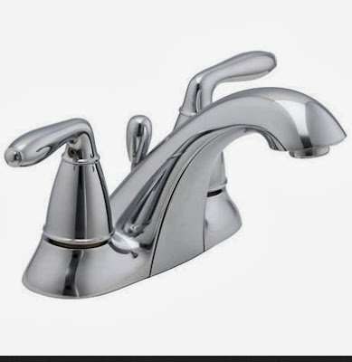 price pfister bathroom faucets