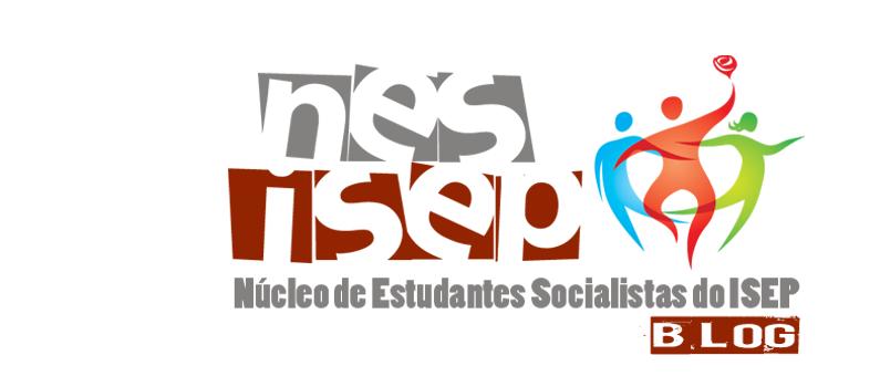 Núcleo de Estudantes Socialistas do ISEP
