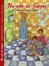 Hileko Liburua. Libro del mes.