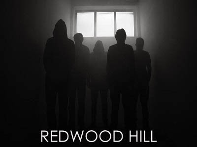 https://www.facebook.com/RedwoodHill?fref=pb&hc_location=profile_browser
