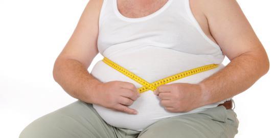 Deretan Transformasi Orang Turunkan Berat Badan Ini Dijamin Bikin Kita Kagum
