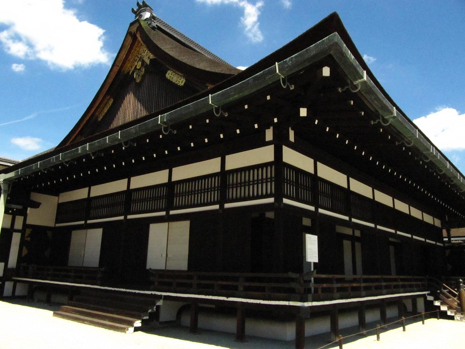 Photographs: Yokoso Japan! ようこそ日本!Kyoto 京都