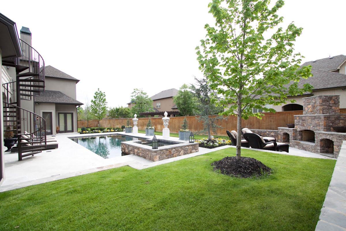 Tulsa Luxury Real Estate Breathtaking Tulsa Ok Luxury