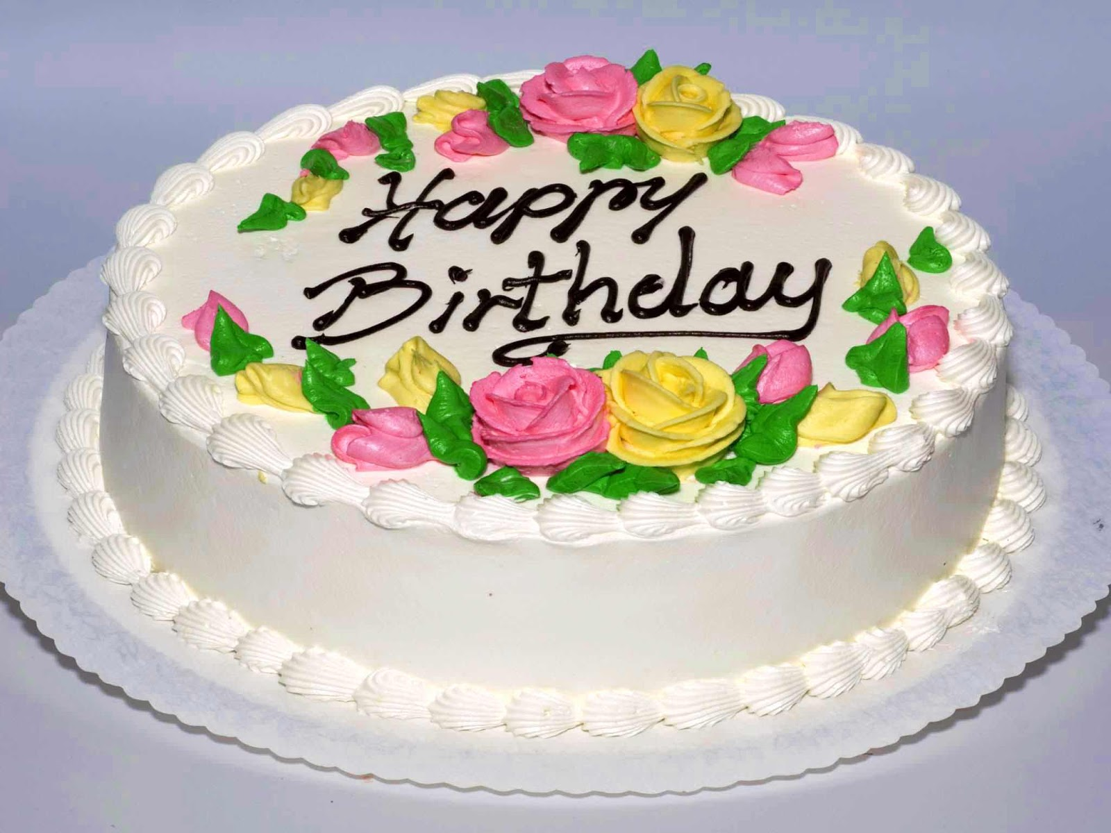 Image result for happy bday mom cake celebrations