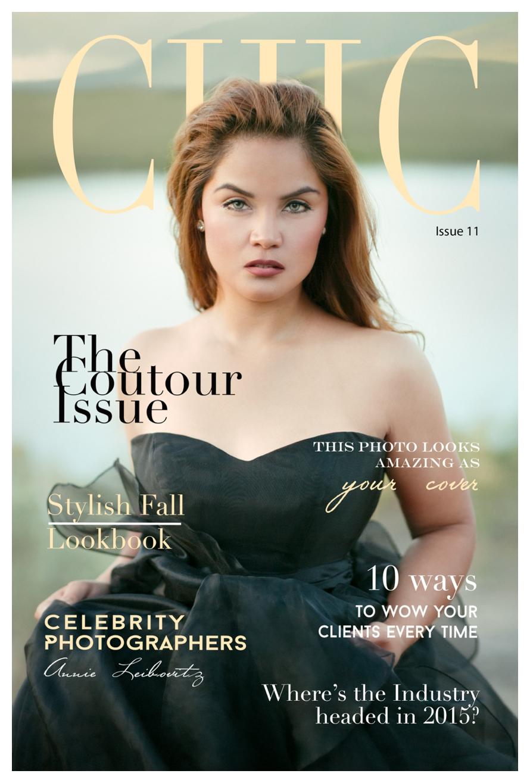 magazine critique
