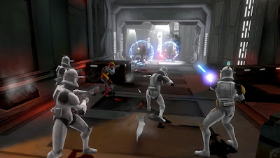 Star+Wars+The+Clone+Wars+Republic+Heroes+pc Download Full Version Pc Game Star Wars The Clone Wars Republic Heroes