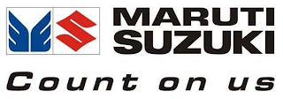 Maruti Suzuki shares soars Four Years High