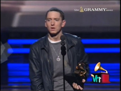eminem+best+rap+album+at+grammy+awards+2011+-+eminem+recovery+best+album+photos_grammy_awards_2011-grammy-awards-2011-photos.
