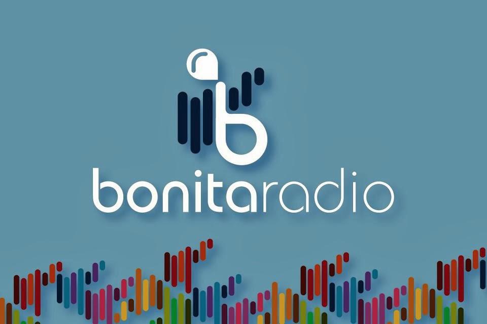 18 Bonita radio