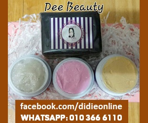 Dee Beauty Skin Care
