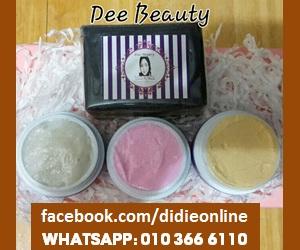 Dee Beauty Skin Care