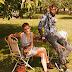 My Fashion Icons: Emma Watson