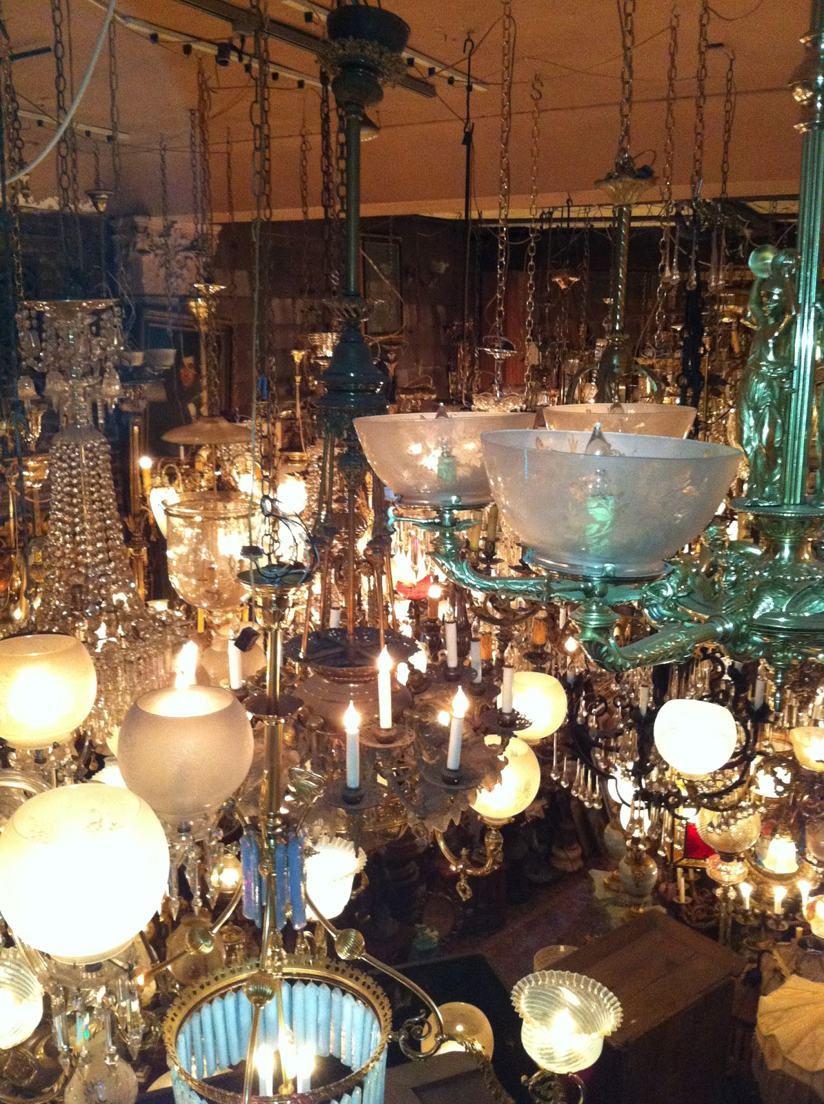 Gen3 electric 215 352 5963 rewire antiques lighting fixtures generation 3 electric doesnt rewire lighting fixtures but we can remove them so that they can be taken to be rewired at a store such as this great store on arubaitofo Gallery