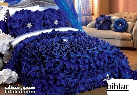 Furniture 2011 احدث صور مفروشات للعرايس تركيه