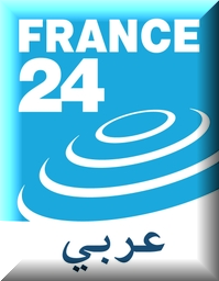 france 24 arabic live streaming online free