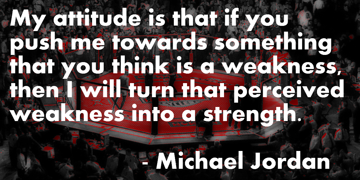 Quotes By Michael Jordan Impressive Motivational Quotes With Pictures Many Mma & Ufc Michael Jordan