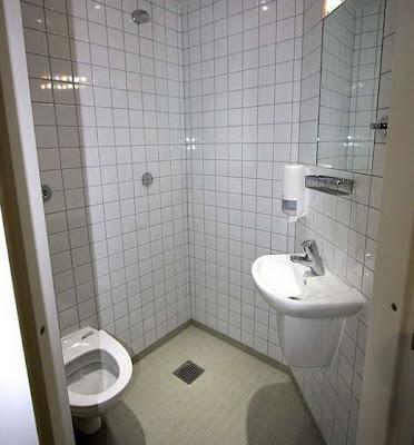 [Image: penjara+mewah+norwegia004.jpg]
