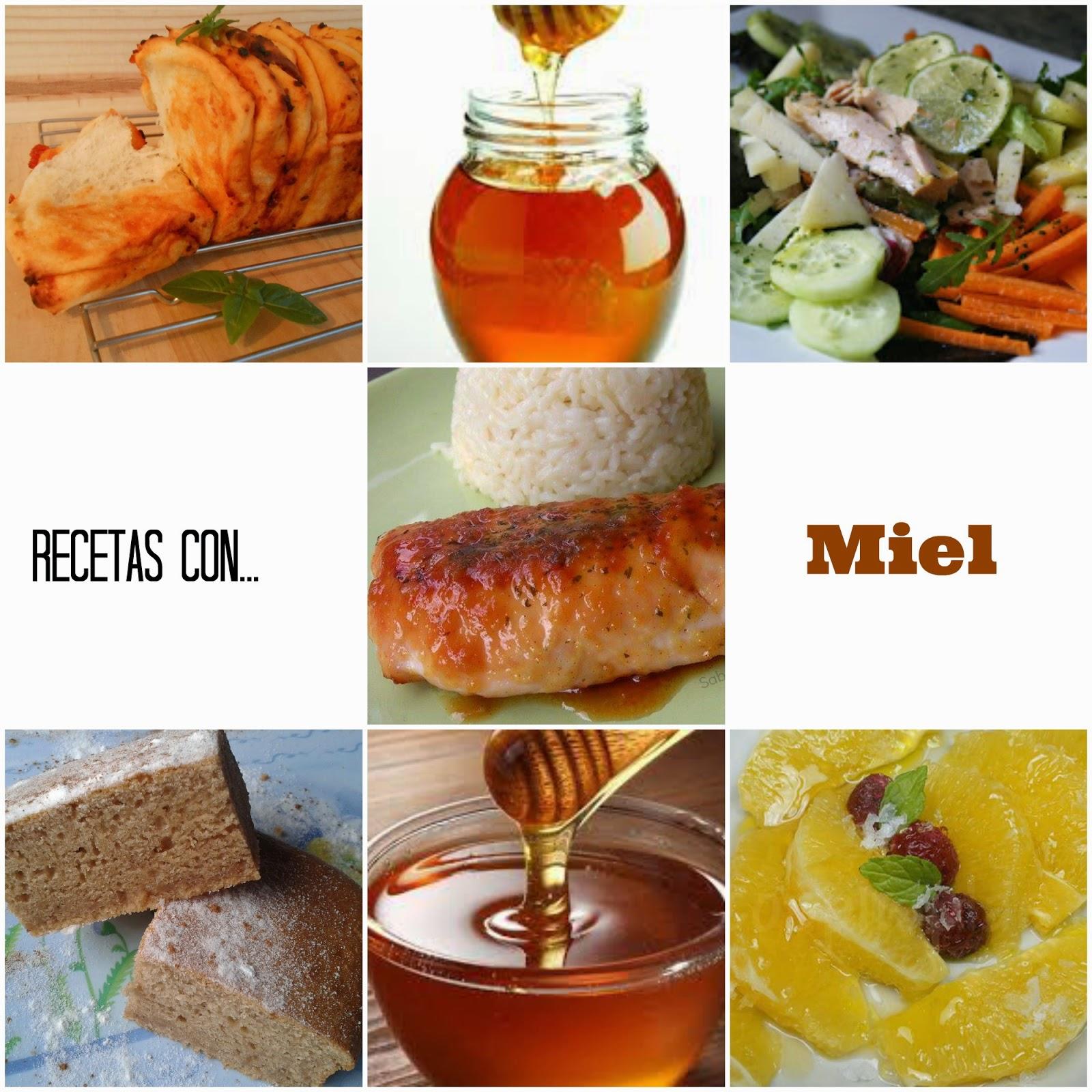 5_Recetas_con_miel_como_ingrediente_protagonista