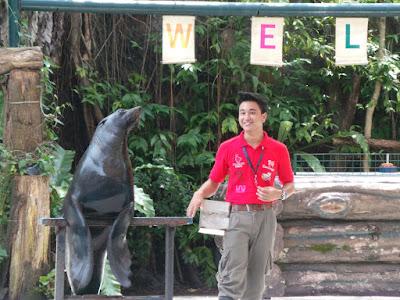 #kelabbloggerbenashaari, #zoonegara, #zoonegaramalaysia, #zoonegaraonlineticket, #giantpanda, #wildlife, #curves, #cosmoderm, #foodpanda, LIANG LIANG DAN XING XING DI MALAYSIA, kelab blogger ben ashaari, zoo negara, zoo negara malaysia, zoo negara online ticket, giant panda, wild life, curves, cosmoderm, food panda, panda gergasi, tiger, hornbill, Pusat Konservasi Panda Gergasi, GPCC, KELAB BLOGGER BEN ASHAARI DI ZOO NEGARA, ZOO NEGARA SHOW AMPHITHEATRE, TUNKU ABDUL RAHMAN AQUARIUM, HORNBILL CENTRE, ORANG UTAN, BUTTERFLY GARDEN, Taman Haiwan Negara, Tiger, Panda, KELAB BLOGGER BEN ASHAARI DI ZOO NEGARA MALAYSIA, Jom melawat Zoo Negara