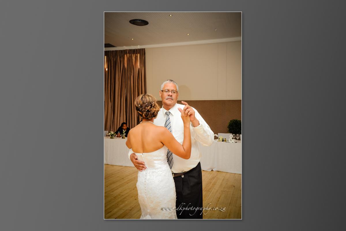DK Photography DVD+slideshow-316 Cleo & Heinrich's Wedding in D'Aria, Durbanville  Cape Town Wedding photographer