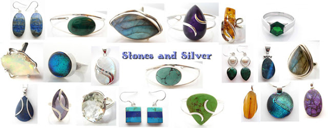 wholesale semi precious stones uk