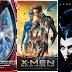 # Lançamentos do Cinema - Filmes que Você Deverá Assistir
