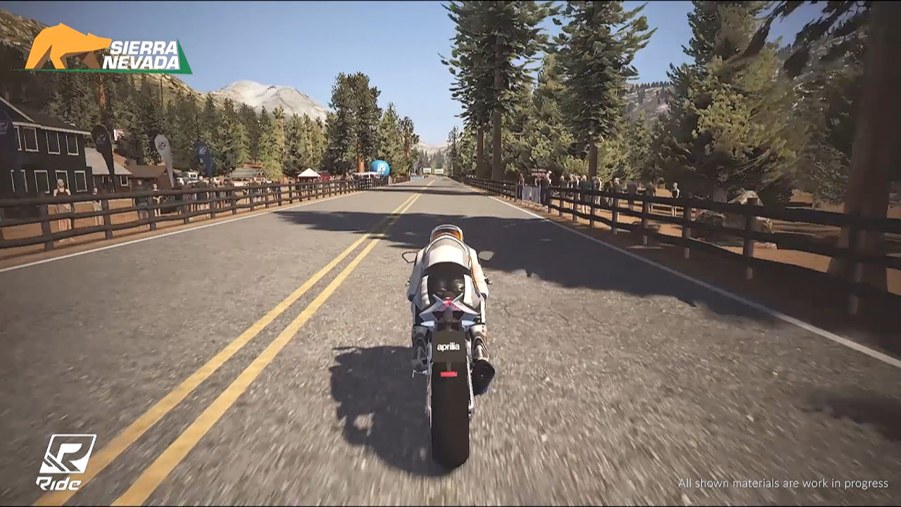 Bike Racing Games 2015 Ride Bike Racing PC