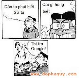 truyện vui ngày nhà giáo Việt Nam