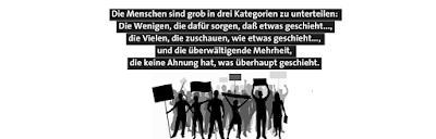 Pro Libertate International