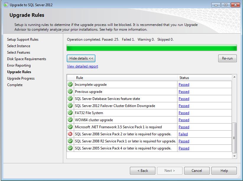 download microsoft sql server 2008 r2 express sp2 with management studio