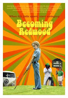 Becoming Redwood (2012) online y gratis