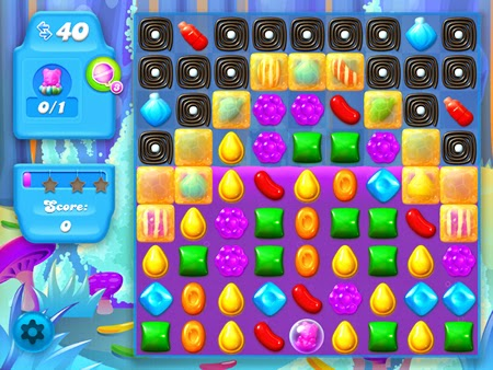 Candy Crush Soda 146