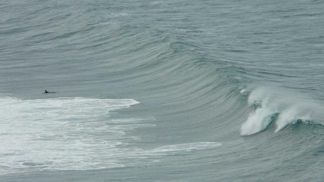 sesion otono menakoz septiembre 2015 surf olas grandes 29