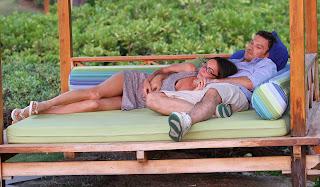 Megan Fox Candids in Hawaii