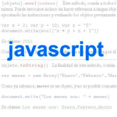 Please enable javascript - ippk