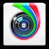 Aviary Photo Editor [Android]