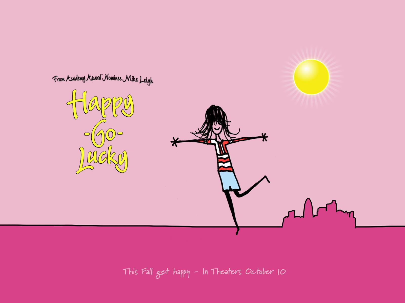 http://3.bp.blogspot.com/-mlpVzUXBMII/UDZEAdHuoGI/AAAAAAAAAis/3_JwTrl_QPo/s1600/Sally_Hawkins_in_Happy_Go_Lucky_Wallpaper_4_1280.jpg