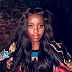 Friday Playlist: Tkay Maidza + Tour News