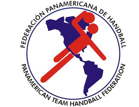 Campeonatos Panamericanos 2015/16 | Mundo Handball