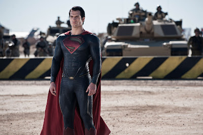 superman, película, download, trailer, gratis, hombre de acero, man of steel