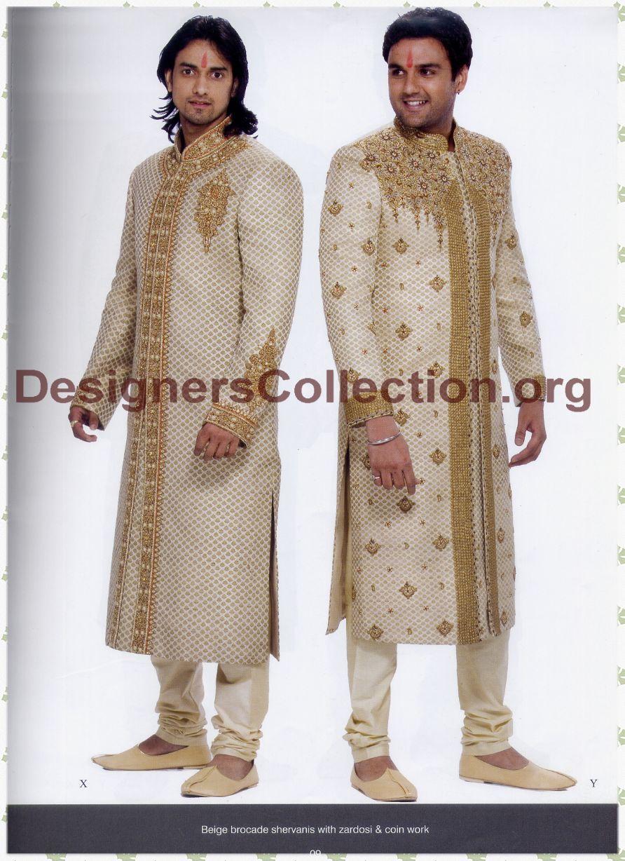 dresses of hindu bridegroom auto design tech