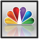 Watch NBC TV Online
