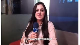 http://www.redetv.com.br/Video.aspx?117,30,377271,entretenimento,redetvi-entretenimento,francine-piaia-deixa-mensagem-de-natal-para-suas-delicinhas