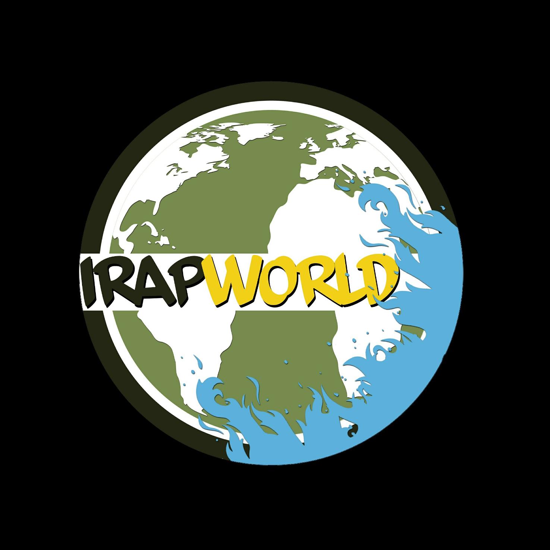 iRapWorld