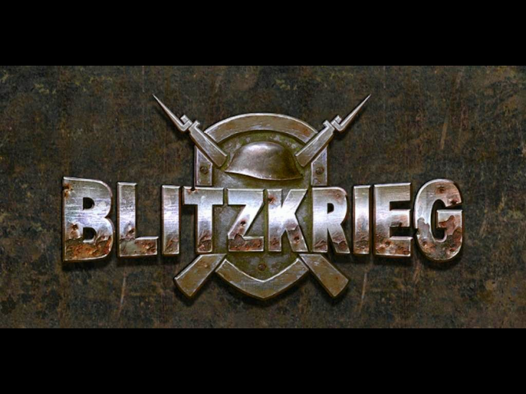 Blitzkrieg 2 Anthology on Steam