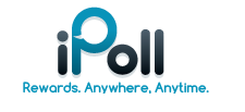 iPoll online paid survey panel