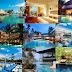 Daftar harga hotel di Bali terbaru