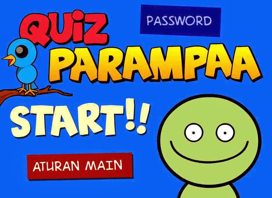 Gambar Quiz Parampaa